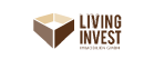 living-invest_9